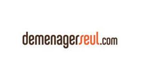 logo-demenagerseul