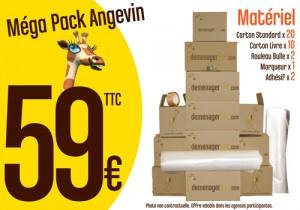 MégaPack-Angevin500