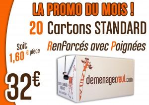 Promotion novembre 2015